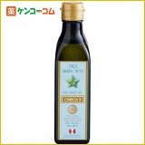 インカインチオイル 180g[アルコイリス サッチャインチ油(アマゾングリーンナッツオイル)【HLSDU】]