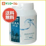 ファインラボ BCAA V1.2 250g[【HLSDU】ファイン・ラボ BCAA]【】