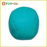 カラー玉SL70(10個組) 緑 B-6535G[トーエイライト 玉入れ]【あす楽対応】【】