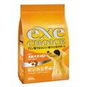 エグゼチョイス シニア 高齢犬用 900g 小粒