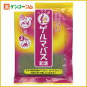ゲルマバス 和漢(入浴剤)/ゲルマバス/ゲルマニウム入浴剤/税抜1900円以上送料無料