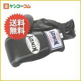 パンチンググローブ TBG-1 黒 M[WINDY パンチンググローブ ボクシング]【】