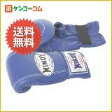 パンチンググローブ TBG-2 青 M[WINDY パンチンググローブ ボクシング]【】