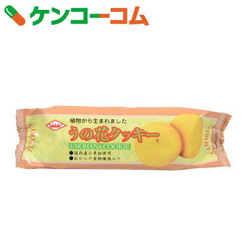 キング製菓 うの花クッキー[ケンコーコム キング製菓 おからクッキー お菓子]...:kenkocom:10164319