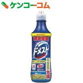 ドメスト 500ml[ケンコーコム ドメスト 消毒・除菌剤]【あす楽対応】