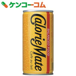 カロリーメイト カフェオレ 大塚製薬 バランス