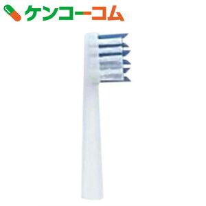 パナソニック ハブラシ 歯ブラシ