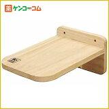 木製チンチラステージ[SANKO(三晃商会) ステージ(リス用)]【対象外】