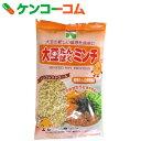 三育 大豆たんぱくミンチ 130g[ケンコーコム 三育フーズ 植物たんぱく食品(グルテン)]【あす楽対応】