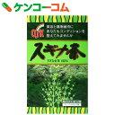 OSK スギナ茶 5g×32袋