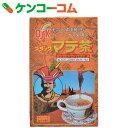 OSK ブラック マテ茶 5g×32袋