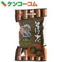 OSK そば茶 200g[OSK そば茶]【あす楽対応】