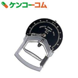 トーエイライト 握力計ST100 T-1780[トーエイライト 握力計]【あす楽対応】【送料無料】