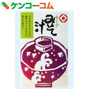 わかめみそ汁 9g×6袋[インスタント味噌汁(即席味噌汁)]【あす楽対応】