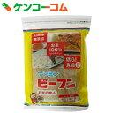 ケンミンビーフン 300g[ケンミン ビーフン]【by07】【あす楽対応】