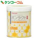 ボンラクトi(アイ) ミルクがあわない赤ちゃんに 360g[和光堂 ボンラクト 豆乳(ベビー用)]