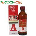【第2類医薬品】フストール シロップA 120ml[風邪薬/咳止め・去たん/液剤]