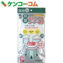 ごみっこ 水切りゴミ袋 排水口・三角コーナー兼用 (抗菌・ストッキングタイプ) 30枚入[ごみっこ 水切り袋]【あす楽対応】