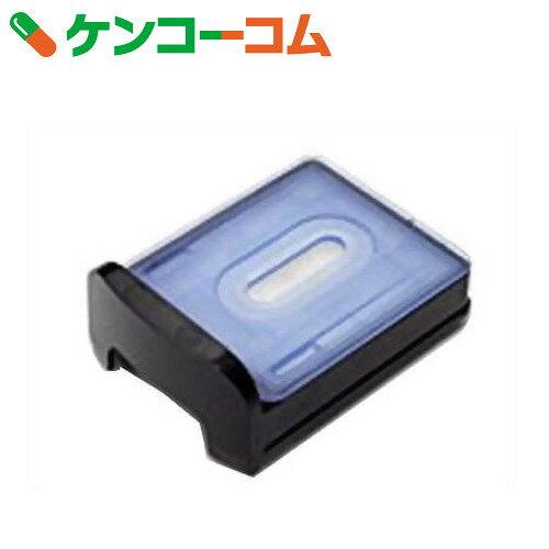 パナソニック シェーバー洗浄充電器 専用洗浄剤(3個入) ES035[電動シェーバーメンテ…...:kenkocom:10234804
