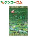 OSK ハスの葉茶 減肥 3g×32袋[OSK はすの葉茶(蓮茶)]【あす楽対応】