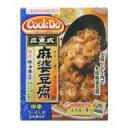 Cook Do 広東 麻婆豆腐