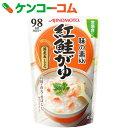 味の素 紅鮭がゆ 250g×9袋[お粥(おかゆ)]【あす楽対応】