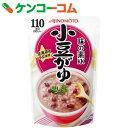 味の素 小豆がゆ 250g×9袋
