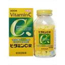 ビタミンC錠 クニヒロ 300錠【第3類医薬品】