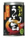 讃岐うどん缶 カレー