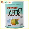 オリヒロ フレッシュレシチン 97顆粒 250g[オリヒロ サプリメント 大豆レシチン]