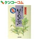 オリヒロ ほうじはとむぎ茶 10g×25包[オリヒロ はとむぎ(ハトムギ)]