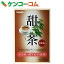 オリヒロ 甜茶100% 2g×26包[オリヒロ 甜茶(てんちゃ)]