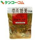 雲南銘茶(プーアール茶) 250g[プーアル茶(プーアール茶)]
