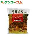 雲南銘茶(プーアール茶) 550g[プーアル茶(プーアール茶)]【送料無料】