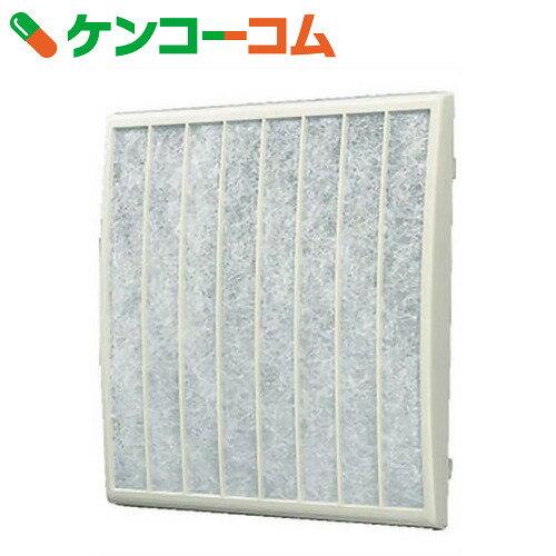 SANYO 換気扇交換用フィルター(25cm用)...の商品画像