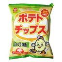 サンコー ポテトチップス のり味 65g