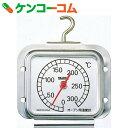 タニタ オーブン用温度計 オーブンサーモ 5493[タニタ 料理用温度計]