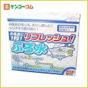 リフレッシュ!ふろ水(風呂水清浄剤) 3g×20錠/マルフク/風呂水清浄剤/税抜1900円以上送料無料