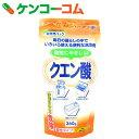 RoomClip商品情報 - マルフク 自然にやさしいクエン酸 360g【rank】