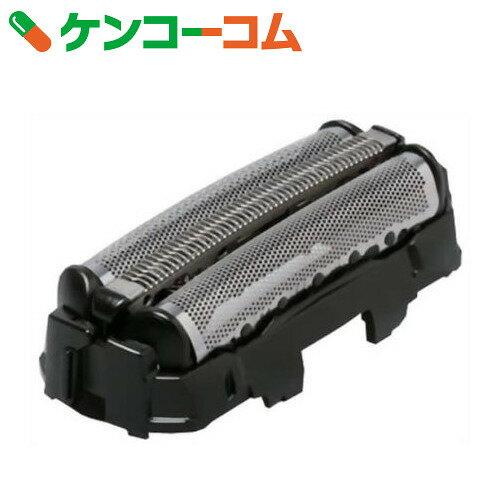 パナソニック メンズシェーバー替刃 外刃 ES9087【送料無料】