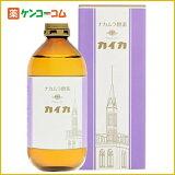 ナカムラ酵素 カイカ 500ml[中村堂]【】