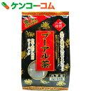 ユウキ製薬 徳用 二度焙煎 プーアル茶 黒 3g×60包[プーアル茶(プーアール茶)]【あす楽対応】
