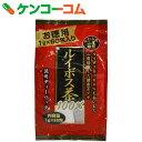 徳用 二度焙煎 ルイボス茶(ルイボスティー) 1g×60包[ケンコーコム ルイボスティー(ルイボス茶)]【あす楽対応】