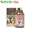 ユウキ製薬 水溶性アガリクスDX 360粒[アガリクス]【送料無料】