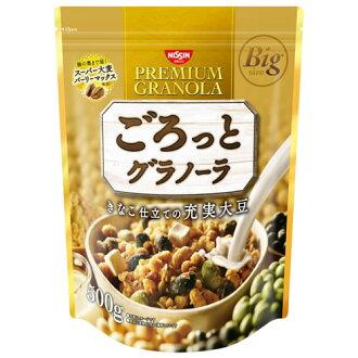 關於獲取和大豆燕麥 480 g 日進思科