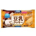ニッスイ EPA+(エパプラス)豆乳クッキー サクサク食感 チーズ味 27g (EPA DHA)(ダ...