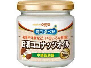 • 憑證分配裡面 ! 10/6 到 1:59︰ 日進椰油 130 g (椰子油椰子油)