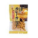 池田食品 カレーカシュー 95g x12袋(おつまみ カシューナッツ)