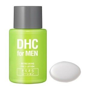 DHC refreshing interface lotion (145 mL) fs3gm
