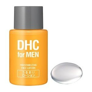 • P5 times in easy entry! Up to 14 times! 10 / 30 Up to 23:59 ▼ DHC moisture interface lotion 145 mL